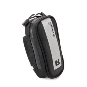 Kriega Harness pocket bag