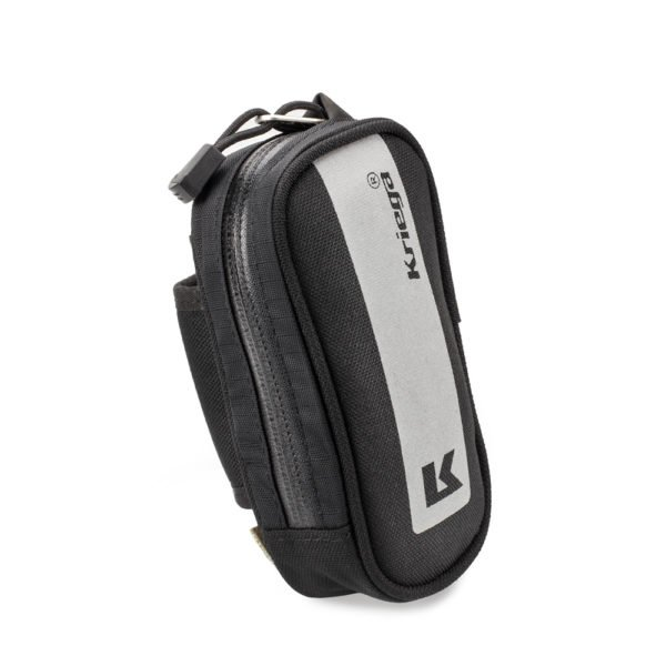 Kriega Harness pocket bag