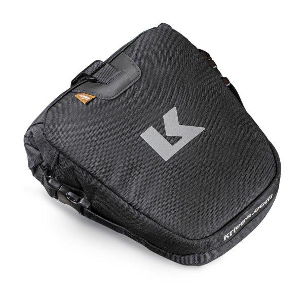 Kriega rally pack tail bag