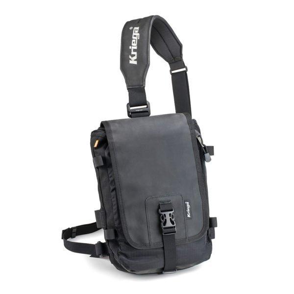 Kriega Sling Messenger Bag