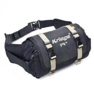 Kriega waistpack r3