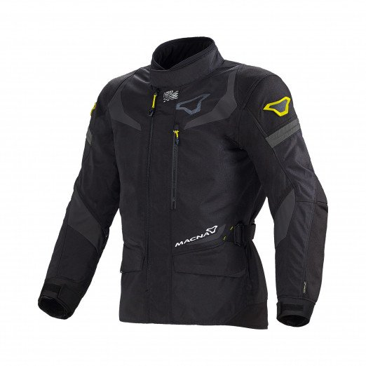Macna Sektor Touring Jacket