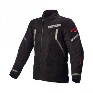 Macna Epitude Touring Jacket