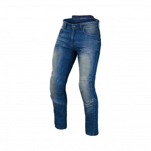 Macna Stone Motorcycle Jeans