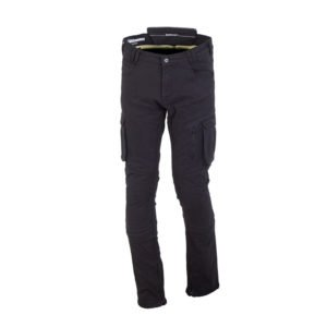 Macna Transfer Motorcycle Jeans