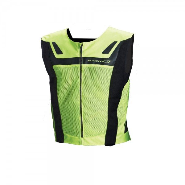 Macna Vision4all Reflective Vest
