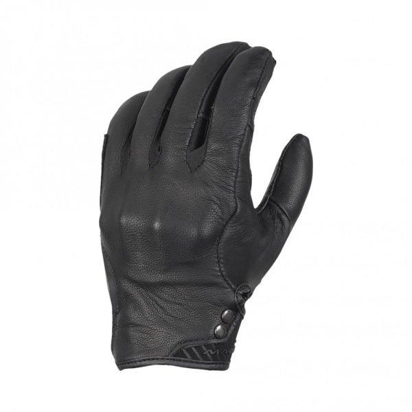 Macna Jewel Lady Gloves