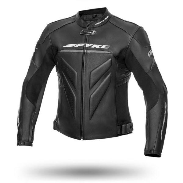 Spyke Imola Evo Leather Jacket