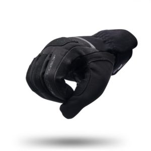 Spyke Softshell Urban Gloves