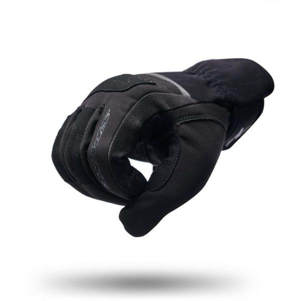 Spyke Softshell Urban Gloves