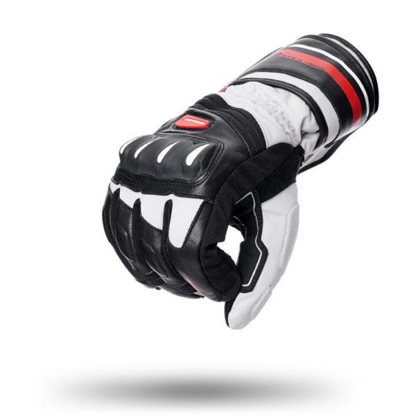 Spyke Rally 2 Dry Tecno Touring Gloves