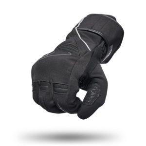 Spyke Dry Tecno Man 2 Touring Gloves
