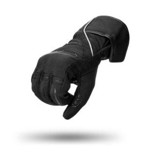 Spyke Dry Tecno Lady 2 Touring Gloves