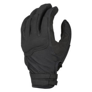 Macna darko gloves