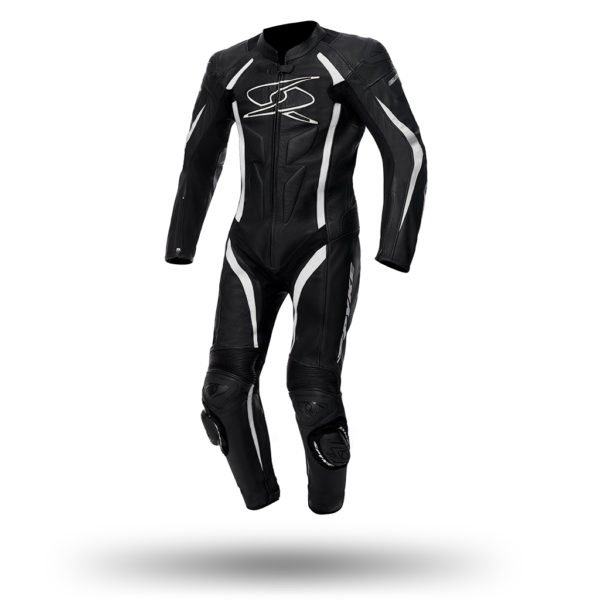 Spyke Blaster GT-R One Piece Leather Suit