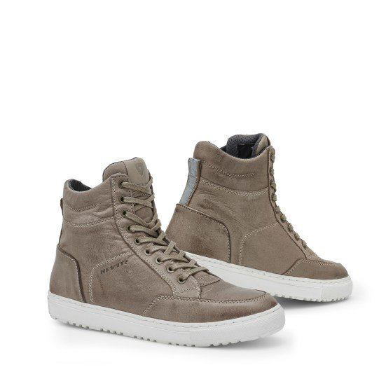 Revit Grand Urban Shoes