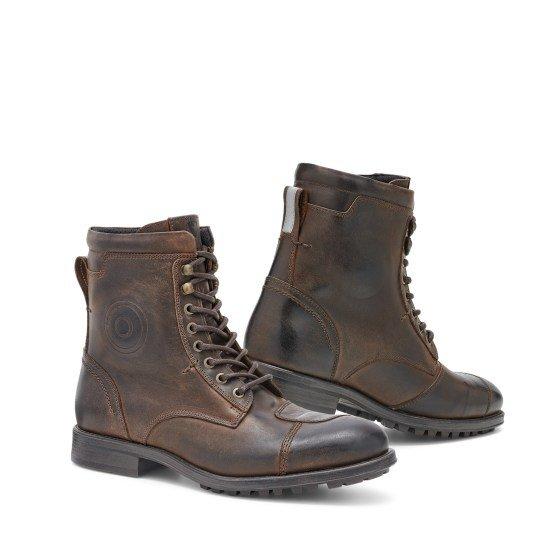 Revit Marshall Urban Boots