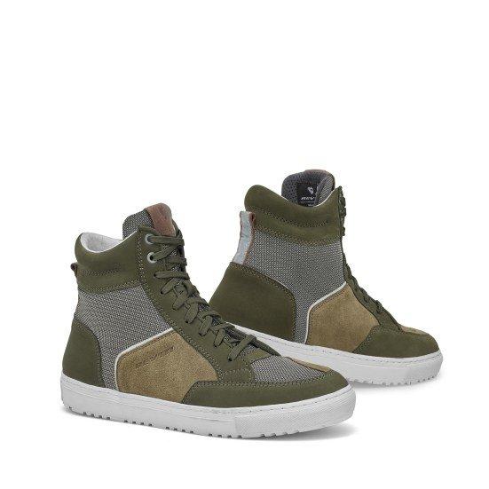 Revit Taylor Urban Shoes