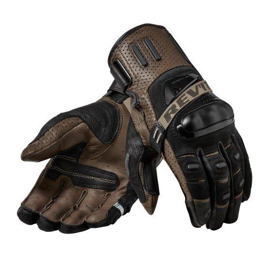 Revit Cayenne Pro Gloves sand