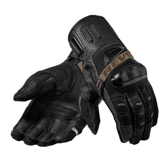 Revit Cayenne Pro Gloves