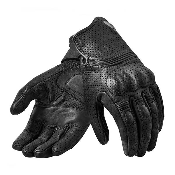 Revit Fly 2 Lady Gloves
