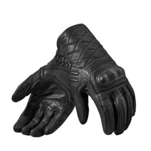 Revit Monster 2 Leather Gloves