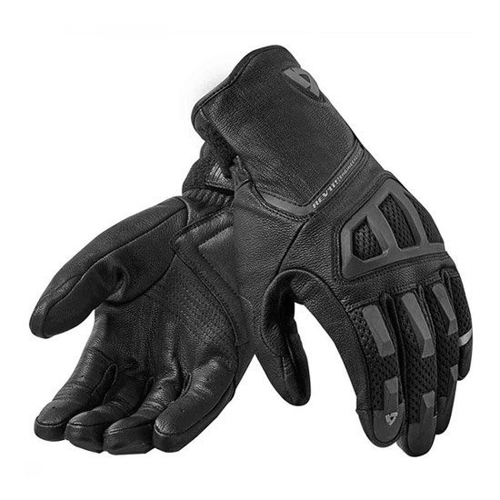 Revit Ion Gloves