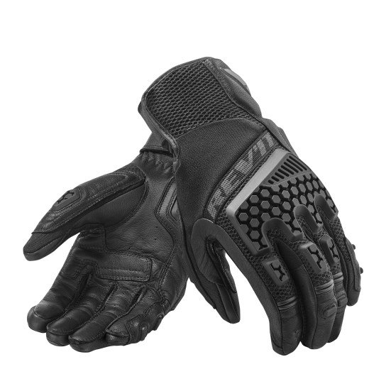 Revit Sand 3 Touring Gloves
