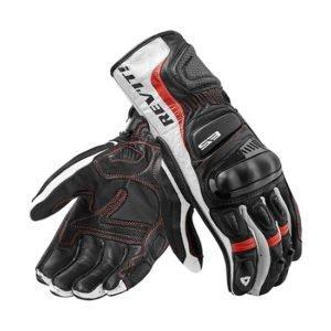 Revit Stellar 2 Sport Touring Gloves