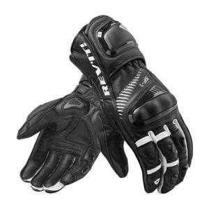 Revit Spitfire Racing Gloves