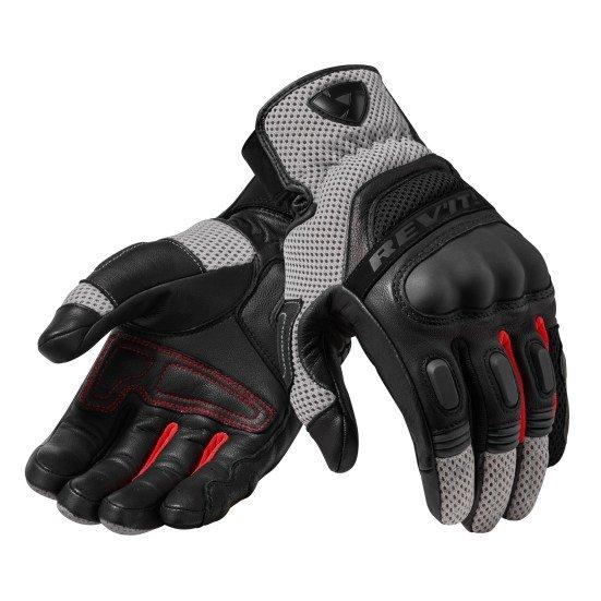 Revit Dirt 3 Adventure Gloves