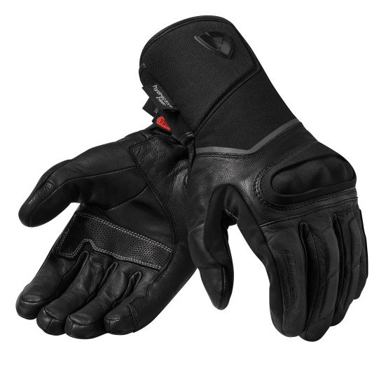 Revit Summit 3 H20 Waterproof Gloves
