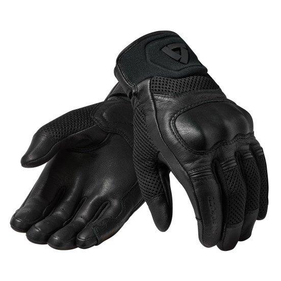 Revit Arch Urban Gloves