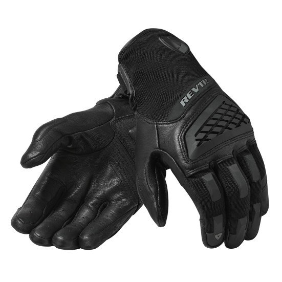 Revit Neutron 3 Gloves