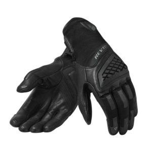 Revit Neutron 3 Lady Gloves