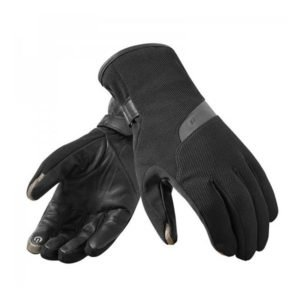 Revit Sense H20 Gloves