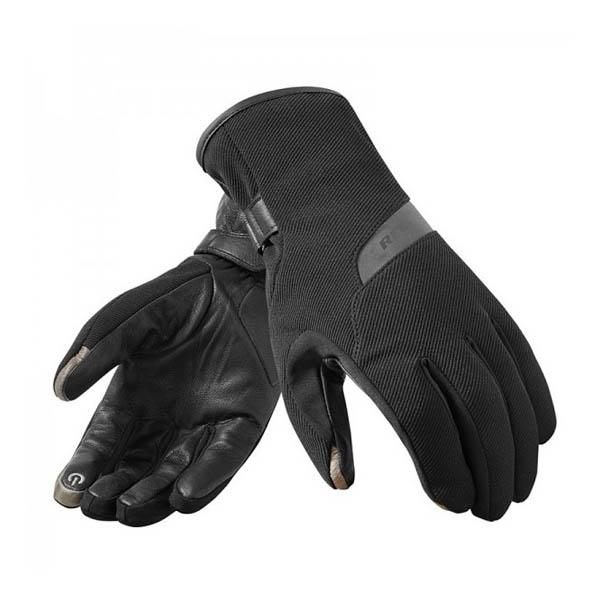Revit Sense H20 Gloves