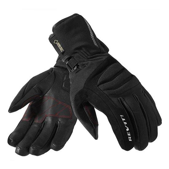 Revit Centaur GTX Touring Gloves