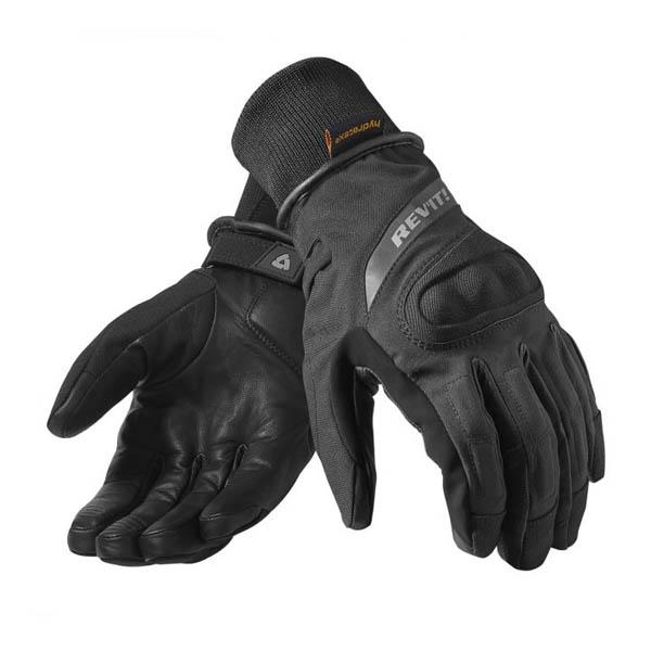 Revit Hydra H20 Gloves