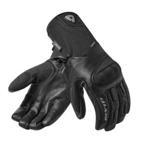 Revit Stratos GTX Touring Gloves