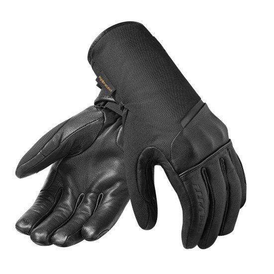 Revit Trocadero H20 Waterproof Gloves