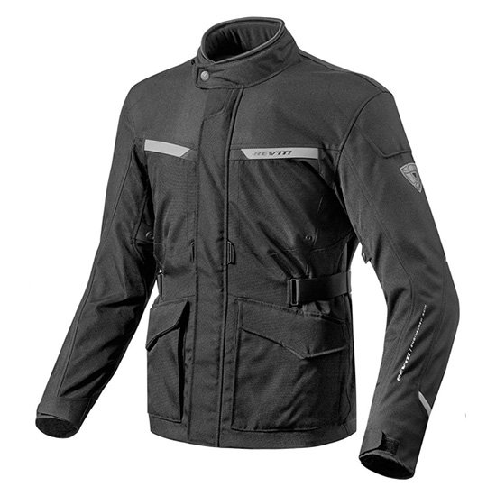 Revit Enterprise Touring Jacket