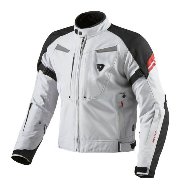 Revit Excalibur Sport Jacket