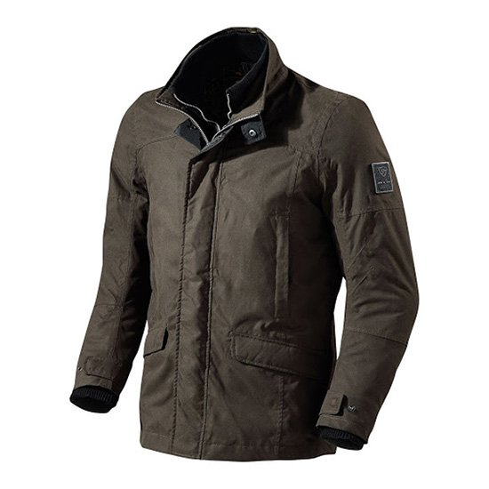 Revit Elysee Touring Jacket