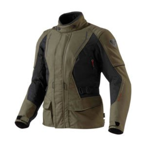 Revit Monroe Ladies Jacket