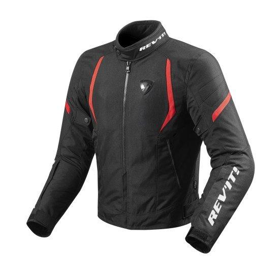 Revit Jupiter 2 Sport Jacket