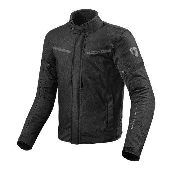 Revit Lucid Sport Jacket