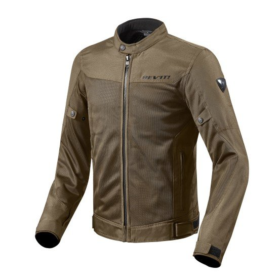 Revit Eclipse Textile Jacket