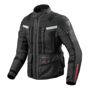 Revit Sand 3 Touring Jacket