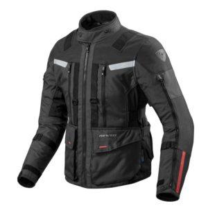 Revit Sand 3 Touring Jacket